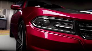 2015 Dodge Charger R/T F&F Edition Gameplay FH2 | 1080p HD