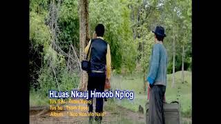 Tsom Xyooj - Hluas Nkauj Hmoob Nplog (Instrumental)