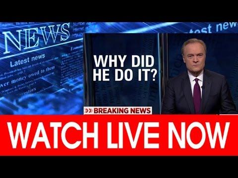 MSNBC News Live Stream 1080pHD 24/7 / Fox Cnn Live Now ...