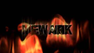 Mewark 4.03.11@PLAN-B (video by Lair.C)(4 марта 2011 клуб PLAN-B Один из самых выдающихся электронщиков России Создал и продюсировал альбом