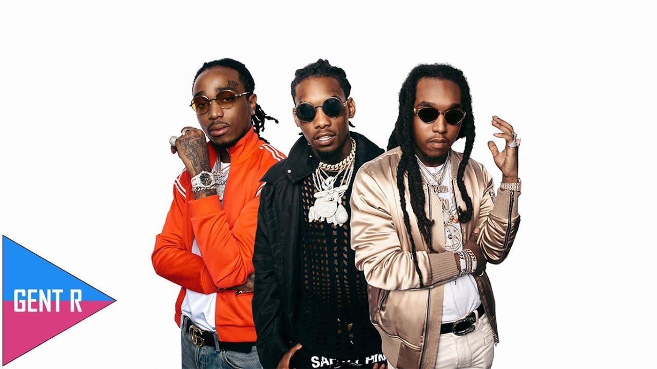 Download Top Rap Songs Of The Week - February 15, 2020 (New Rap Songs)
