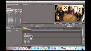 Comment - Faire une vidéo lag pas du décalage (l'aperçu de la vidéo): Adobe Premiere