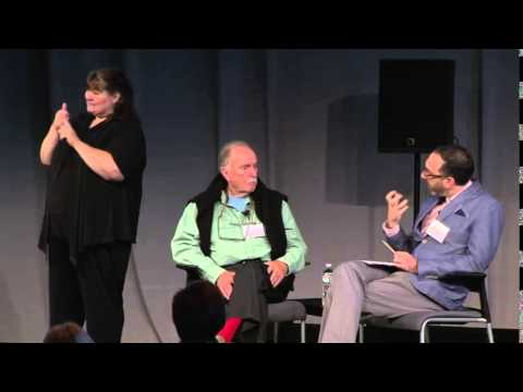 Sounding - Resonance (Part One) / CAST Symposium