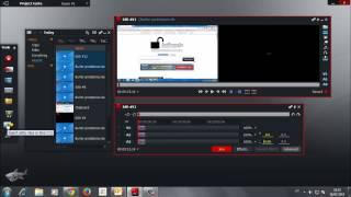 LIGHTWORKS: Editor de vídeo GRÁTIS (Muito Bom Para YouTubers)