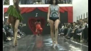 Brick Lane Fashion Show i love brick lane Thumbnail