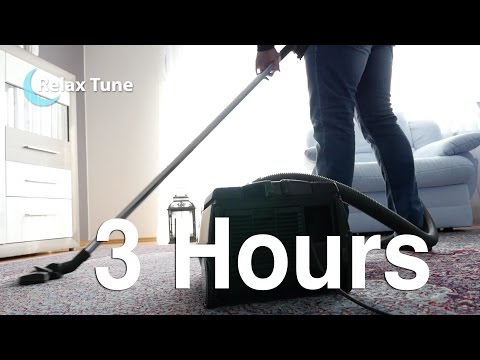 beste baby einschlafmusik staubsauger vacuum cleaner sound. Black Bedroom Furniture Sets. Home Design Ideas