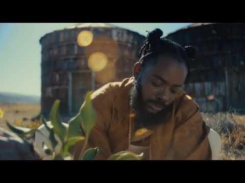 Смотреть клип Adekunle Gold - It Is What It Is
