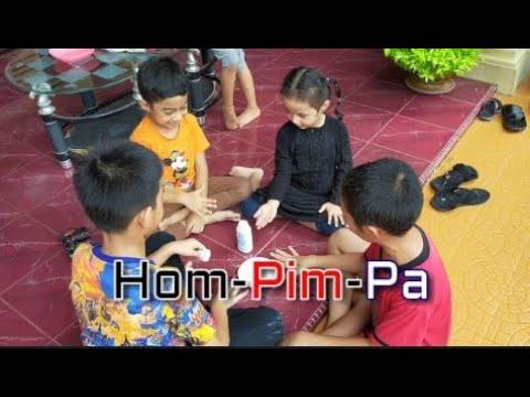permainan-tradisional-hompimpa-zaman-dulu