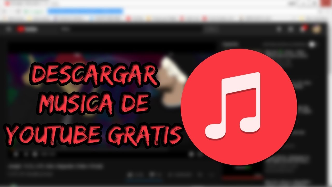 Descargar Música Y Canciones En Mp3 Gratis 2017 2018 Youtube