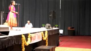 Indian Wedding DJ - Fort Wayne, Indiana.  Allen County War Memorial Coliseum