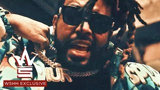 """Icewear Vezzo - """"Exclusive"""" (Official Music Video - WSHH Exclusive) thumbnail"""