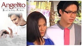 Angelito Ang Batang Ama - Episode 88