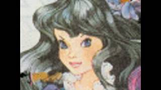 Lady Lovely-Sigla Completa
