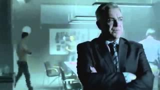 Под прикритие Сезон 4 Трейлър 1  Undercover Season 4 Trailer 1