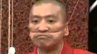 Японский конкурс.Юмор. Смешное видео.Японские приколы.