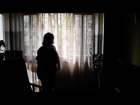 La esperanza se apaga en los hogares cordobeses