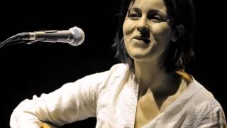 Instrumental Le Bien et Le Mal - Souad Massi (Remix) ???? ????