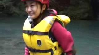 Risa Kudo 060926-off2 工藤里紗 動画 24