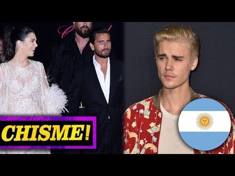 Justin Bieber Argentina Se Une, Bebé de Louis Tomlinson amenazado de muerte por una Directioner