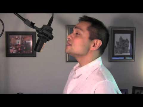 Noel 'Paul' Stookey - The Wedding Song [There is Love] (N. Stookey) ~ Erwin Lazaro 128