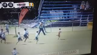 Skool  rugby