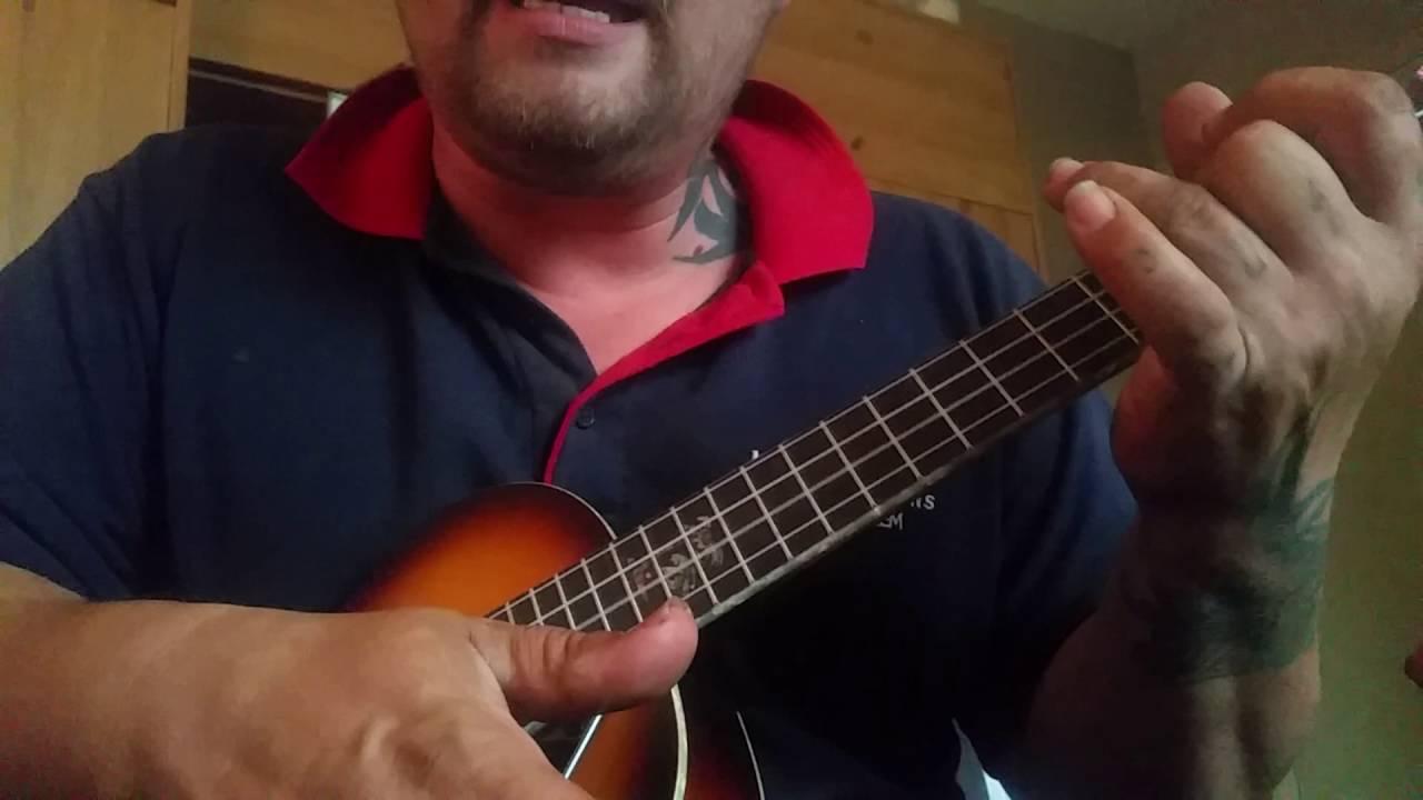 Paolo nutini someone like you ukulele tutorial youtube paolo nutini someone like you ukulele tutorial hexwebz Choice Image