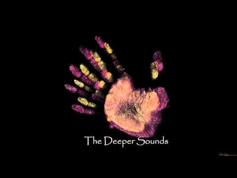 The Deeper Sounds pt. 2