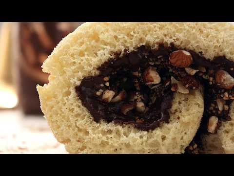recette-:-gâteau-roulé-nutella
