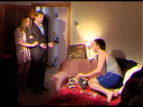 Мужья подсматривают как изменяют жены русские, эротические видео фильм показать