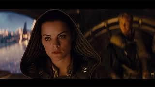Thor 3 Ragnarok izle Full HD 1080p