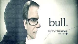 Bull CBS Trailer #1