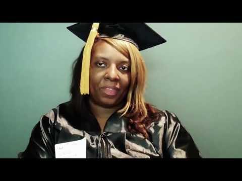 Testimonial: Ohio University RN to BSN online