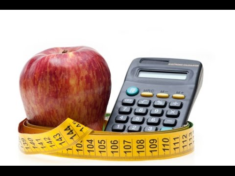 Il fabbisogno calorico giornaliero (Quante calorie devo assumere?)