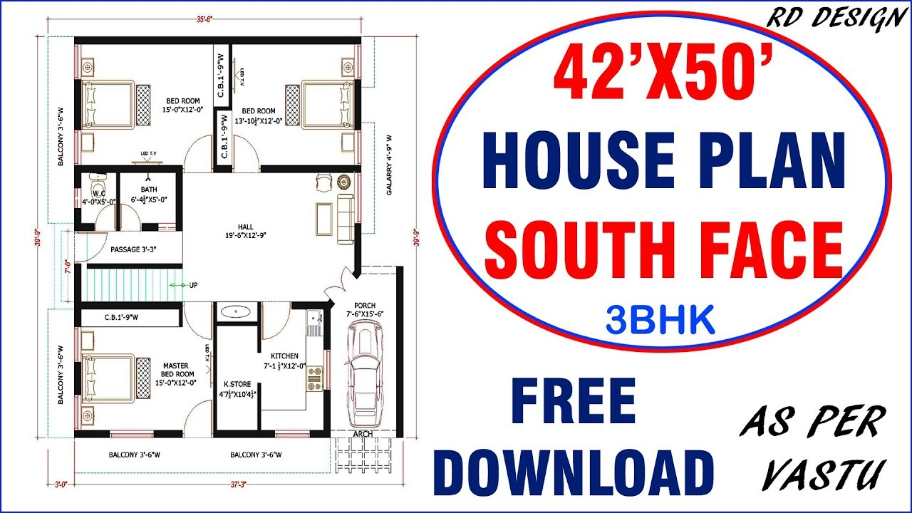 X House Plans on 20x40 one-bedroom floor plans, dueplex floor plans, duplex home floor plans,