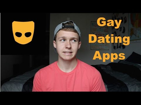 Gay Dating App Confessions || Grindr & Tinder Stories