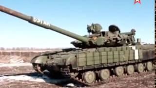 «Сумасшедшие трофеи» в Дебальцево шокировали ополченцев Новости Украины