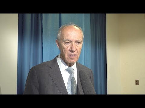 World Intellectual Property Indicators 2016 - WIPO DG Gurry's Highlights