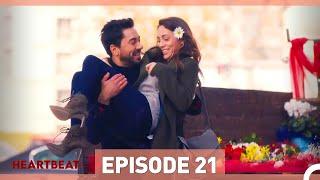 Heartbeat - Episode 21