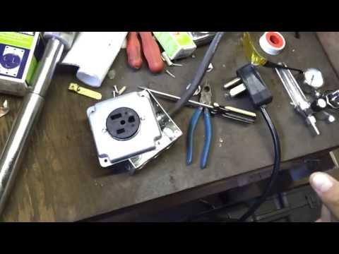 hqdefault?sqp= oaymwEWCKgBEF5IWvKriqkDCQgBFQAAiEIYAQ==&rs=AOn4CLDIjvQAO5cTucjHuDiwxC1FllSHTw everlast welder and plasma cutter wiring video powerarc  at reclaimingppi.co