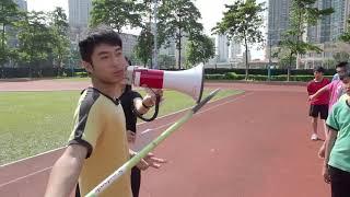 Publication Date: 2019-01-10 | Video Title: 2018-2019 ELCHK LSS 信義中學 陸運會