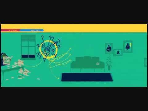 H2G2: c'est quoi un Vogon ? streaming vf