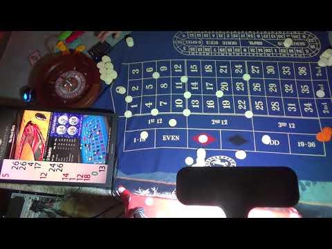 Spielen Sie Online-Casino In Spielautomaten