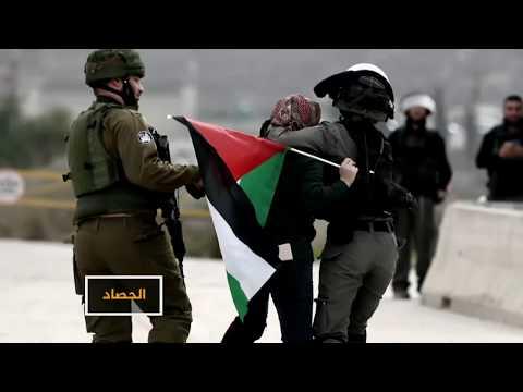 الحصاد- إسرائيل.. حظر تصوير الجنود  - نشر قبل 1 ساعة