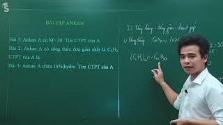 Ankan - Thầy giáo : Đặng Xuân Chất ( Hóa học Lớp 11)