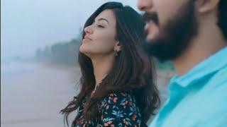 Cute❣️Love💕WhatsAp💕statu❣️Tami||Tamil love WhatsApp status||couple WhatsApp status| love status vi