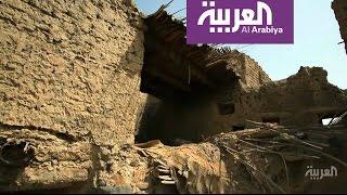 برومو الحلقة 18 على خطى العرب – الرحلة الثالثة