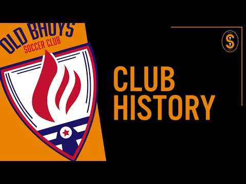 Old Bhoys SC | Club History