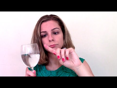 Roofie detecting nail polish promotes rape culture youtube