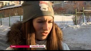 После трагедии в Москве многие мамы стали с большей осторожностью подходить к выбору няни