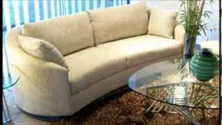 Contemporary Design Ideas For Modern Space I Furniture For Mix Use Space